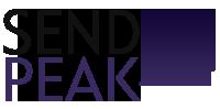 SendPeak.com
